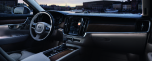 OFFSET_VOLVO_S90_MY16_Image_Interieur_1