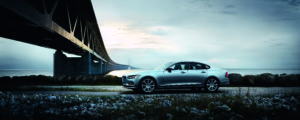 OFFSET_VOLVO_S90_MY17_Image_Premiere_MadeBySweden_quer