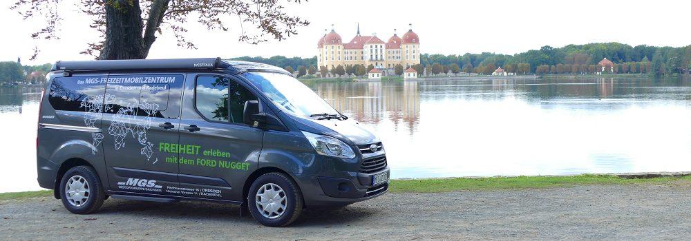 MGS Motor Gruppe Sachsen Standort Radebeul Home   Facebook